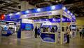 MobiFone tham gia triển lãm Communic Asia 2019