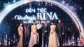 Chính thức ra mắt Viện thẩm mỹ RINA