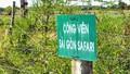 Dự án Công viên Sài Gòn Safari: 13 năm vẫn chưa được triển khai