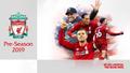 FPT Telecom phát sóng độc quyền các trận du đấu hè của Liverpool