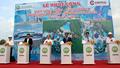 Khởi công 2 công trình cho thành phố du lịch tỷ đô Sơn Tiên