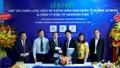 Global Ecokids và Samsung Vina hợp tác đưa sản phẩm công nghệ thông minh vào giáo dục mầm non