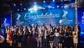 IPPG và Cty thành viên DAFC nhận giải thưởng HR Asia Best Companies To Work For In Asia 2019
