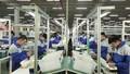 1 giờ tham quan nhà máy sản xuất máy lọc nước Karofi