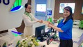 Có gì hấp dẫn tại Phòng vé Bamboo Airways 30 Tràng Tiền từ ngày 14/7?