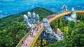 Xu hướng mới của khách du lịch Việt Nam: Chung tay đánh thức vẻ đẹp quê mình!