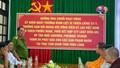 Đoàn từ thiện Sư thầy Thích Phước Ngọc cùng Công Ty Luật Viên An trao quà tình nghĩa nhân ngày 27/7
