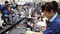 Ngành điện vào cuộc tiết giảm chi phí sản xuất