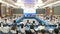 Tổng cục Hải quan tổ chức Hội thảo tham vấn dự thảo Thông tư quy định về quản lý rủi ro