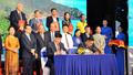 IPPG đầu tư hơn 6 ngàn tỷ đồng xây dựng Khu phi thuế quan Phú Quốc, Kiên Giang