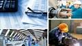 7 tháng đầu năm: Doanh nghiệp tái gia nhập thị trường tăng gần 30%