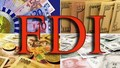 Thu hút FDI 7 tháng đầu năm tăng so với cùng kỳ