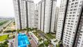 Sắp có quy chế mới về quản lý, sử dụng nhà chung cư