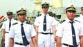 Vận tải biển Việt Nam: Nhiều thuyền viên bỏ biển lên bờ