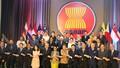 Việt Nam đang làm tất cả để thực hiện thành công vai trò Chủ tịch ASEAN 2020
