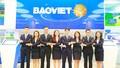 Bảo Việt đồng hành cùng thị trường nâng cao chất lượng quản trị doanh nghiệp