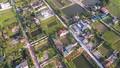 """Khu đô thị """"chui"""" 11 ha tại TP Thái Bình vẫn """"trơ gan"""": Địa phương nại lý do """"sai phạm tồn đọng tích lũy nhiều năm"""""""