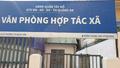 Tây Hồ, Hà Nội: Chợ Quảng An bị tố thu phí trái quy định