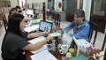 Bình Định: Hoàn thành vượt mức chỉ tiêu bao phủ bảo hiểm y tế được giao