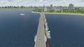 Dự án Đập dâng hạ lưu sông Trà Khúc: Bất thường ngay từ khâu chọn nhà thầu tư vấn