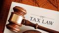 Những điểm mới của Luật Quản lý thuế