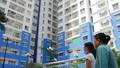 Quản lý phần sở hữu riêng, chung trong chung cư: Chưa tính hết quyền lợi của cư dân?