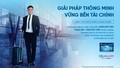 Nhận ngay ưu đãi trị giá đến 3.800.000 VND khi mở thẻ TDQT DCI VietinBank