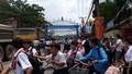 Đồng Nai: Dân kêu trời vì hung thần xe ben