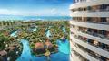NovaBeach Cam Ranh giới thiệu sản phẩm căn hộ du lịch