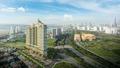 Phúc Khang khẳng định thương hiệu BĐS xanh chính phẩm với chiến thắng tại Vietnam Property Awards 2019