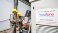 MobiFone đảm bảo an toàn mạng lưới phục vụ khách hàng dịp Quốc khánh