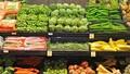 EU siết quy định về nông sản nhập khẩu