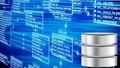 Chia sẻ dữ liệu số cho cá nhân, tổ chức ngoài cơ quan nhà nước?