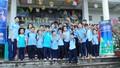 Herbalife Việt Nam tổ chức hoạt động vui tết trung thu cho trẻ em có hoàn cảnh khó khăn