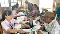 TP HCM kiến nghị mở rộng nguồn vốn hỗ trợ giảm nghèo