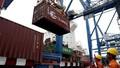 Kim ngạch xuất nhập khẩu đạt hơn 42 tỷ USD/tháng