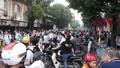 Giải pháp nào xử lý hiệu quả ùn tắc giao thông trước cổng trường Hà Nội?