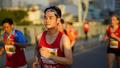 Đường chạy marathon – Nơi người trẻ cùng mơ giấc mơ lớn và đặt mục tiêu xa hơn cho bản thân