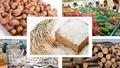10 nhóm mặt hàng có kim ngạch xuất khẩu hàng năm  từ 1 tỷ USD trở lên