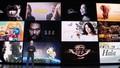 Apple có kế hoạch mang phim ra chiếu rạp trước khi phát trực tuyến