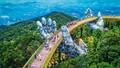 Giấc mơ bắt kịp láng giềng của du lịch Việt Nam, đến bao giờ?