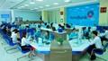 VietinBank tuyển dụng cán bộ Trung tâm Công nghệ thông tin