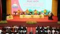 Khai mạc Đại hội đại biểu các dân tộc thiểu số TP Hà Nội lần thứ III