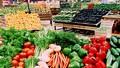9 tháng, xuất khẩu nông, lâm, thủy sản đạt trên 30 tỷ USD