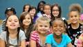 Hơn 11.000 trẻ em nhiễm độc chì vì sự tắc trách của chính quyền New York