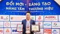 Tập đoàn IPP nhận cú đúp Giải thưởng từ Hiệp hội Doanh nhân TP HCM