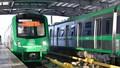 Cao tốc Quảng Nam - Đà Nẵng chất lượng kém, đường sắt Cát Linh - Hà Đông đội vốn: Bộ Giao thông Vận tải chính thức lý giải nguyên nhân