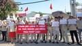 Công ty VMEP bị tố sa thải người lao động trái quy định