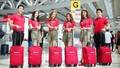 Vietjet khuyến mãi khủng triệu vé 0 đồng toàn mạng bay