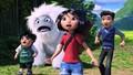 """Xử lý liên quan đến bộ phim truyện hoạt hình """"Everest - Người tuyết bé nhỏ"""": Thôi giao nhiệm vụ Quyền Cục trưởng Cục Điện ảnh"""